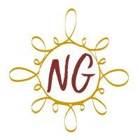 Facebook NGD logo