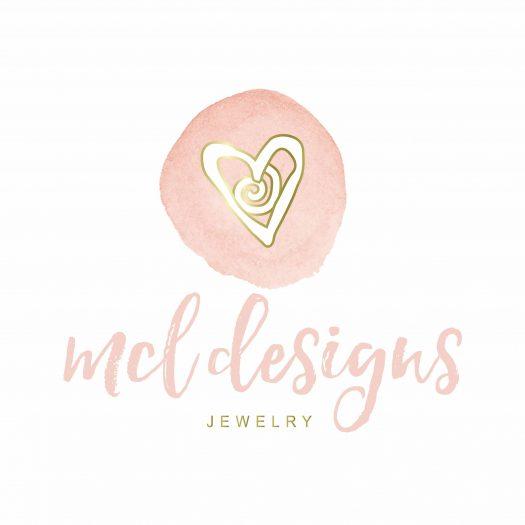 MCL Design Logo