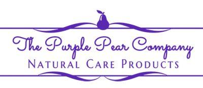 Purple Pear logo-transparent THICK LINE extended line copy
