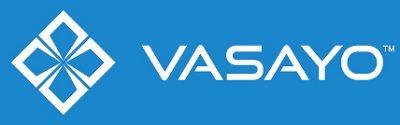 vasayo-logo-official copy
